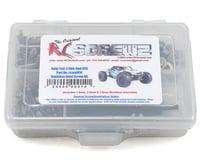 RC Screwz Axial Yeti 1/10th 4wd Stainless Steel Screw Kit