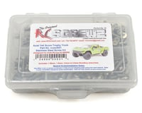 RC Screwz Axial Yeti Score Trophy Stainless Screw Kit | relatedproducts