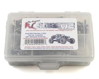 RC Screwz Axial RR10 Bomber Crawler Stainless Steel Screw Kit