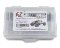 RC Screwz Axial Capra Stainless Steel Screw Kit