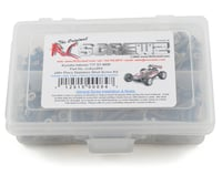 RC Screwz Kyosho Inferno ST-RR Stainless Steel Screw Kit | relatedproducts