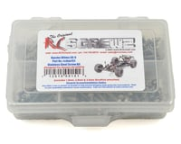 RC Screwz Kyosho Ultima SC6 Stainless Steel Screw Kit | relatedproducts