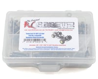 RC Screwz Losi 22-SCT 2.0 2wd Stainless Steel Screw Kit | relatedproducts