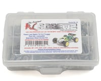 RC Screwz Team Losi 8IGHT-T E 3.0 Stainless Screw Kit