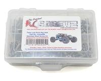 RC Screwz Losi Rock Rey Stainless Steel Screw Kit