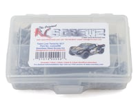 RC Screwz Team Losi Tenacity SCT Stainless Steel Screw Kit | relatedproducts