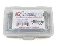 RC Screwz EB48.4 Buggy Stainless Steel Screw Kit