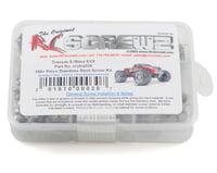 RC Screwz Traxxas E-Maxx EVX Stainless Steel Screw Kit | relatedproducts