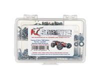RC Screwz E-Revo TSM Stainless Screw Kit | alsopurchased