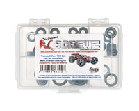 RC Screwz Metal Shielded Bearing Kit E-Revo TSM