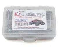 RC Screwz Traxxas X-Maxx 4x4 Stainless Screw Kit | relatedproducts