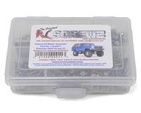 RC Screwz Vaterra K5 Blazer Ascender Stainless Steel Screw Kit | relatedproducts