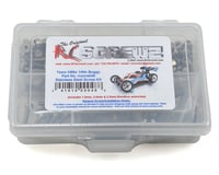 RC Screwz XRAY XB8e 1/8th Buggy Stainless Steel Screw Kit | relatedproducts