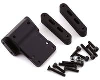 R-Design B5M Wheelie Bar Mount (Black)