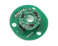 Ruddog RP540 Sensor Unit