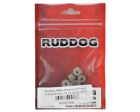 Image 2 for Ruddog 5-Pack 48P Aluminum Pinion Gear Even Pack (18,20,22,24,26T)