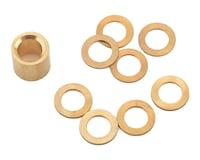 Image 1 for Ruddog RP540 Brushless Motor Shim Set
