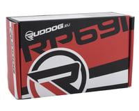 Image 4 for Ruddog RP691 1/8 Sensored Competition Brushless Motor (2000Kv)