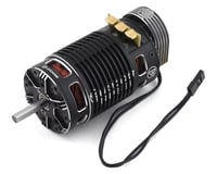 Ruddog RP691 1/8 Sensored Competition Brushless Motor (2400Kv)