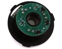 Ruddog RP691 Sensor Unit