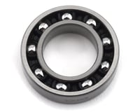 Ruddog 14x25.4x6mm Engine Bearing (OS, Picco, ProTek, REDS) (O.S. Engines .21 Speed V-Spec)