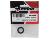 Image 2 for Ruddog 14x25.4x6mm Ceramic Engine Bearing (OS, Picco, ProTek, REDS)