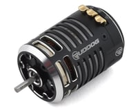 Ruddog RP541 540 Sensored Modified Brushless Motor (6.5T)