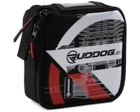 Ruddog Nitro Engine Bag