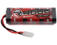 Ruddog NiMH 6-Cell Stick Pack w/Tamiya Plug (7.2V/4600mAh)