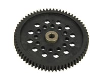Radient RDNT3166 Spur Gear 66T (32-Pitch) Nitrohawk | relatedproducts