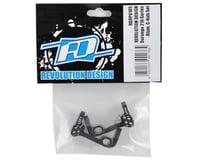 Image 2 for Revolution Design Aluminum C-Hub Set