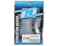 Image 2 for Revolution Design Aluminum R3 Steering Plate