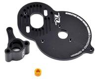 Revolution Design 210 Series Heat Sink Motorplate Set (Team Durango DESC210R)