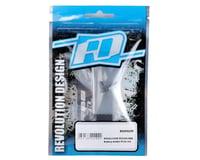 Image 2 for Revolution Design RB6 Battery Strap & Holder Plate Set