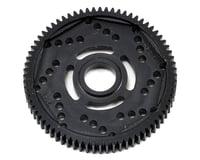 Image 1 for Revolution Design Precision TD R2 48P Spur Gear (72T)