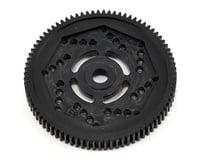 Revolution Design 48P Precision R2 Spur Gear (83T) | alsopurchased