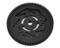 Revolution Design 48P Precision R2 Spur Gear (87T) | alsopurchased