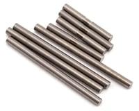 Revolution Design ARC R11 Titanium Hinge Pin Set | relatedproducts