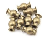 Revolution Design RC8B3 Aluminium Rod End Balls (8) | relatedproducts