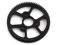 Revolution Design Machined 48P TC Ultra Spur Gear (75T)