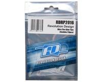 Image 2 for Revolution Design Flexible Ultra Tire Glue Tips (20)