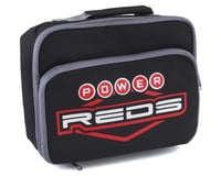 REDS Engine Bag | relatedproducts