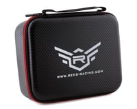 REDS Nitro Engine Bag 2.0
