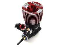 REDS 721 Scuderia S Series .21 Off-Road Competition Nitro Buggy Engine