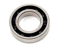 REDS 14x25.4x6mm Ceramic Rear Bearing