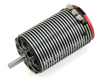REDS V8 Gen 2 4-Pole Sensored 1/8 Scale Brushless Motor (2100kV)