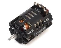 REDS VX2 540 Sensored Brushless Modified Motor (4.5T)