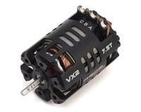 REDS VX2 540 Sensored Brushless Modified Motor (7.5T)
