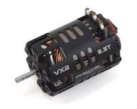 REDS VX2 540 Sensored Brushless Motor (8.5T)