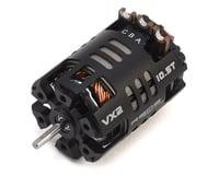REDS VX2 540 Sensored Brushless Stock Motor (10.5T)